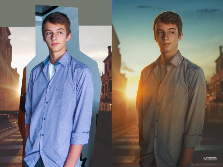 cool photoshop effects - 05