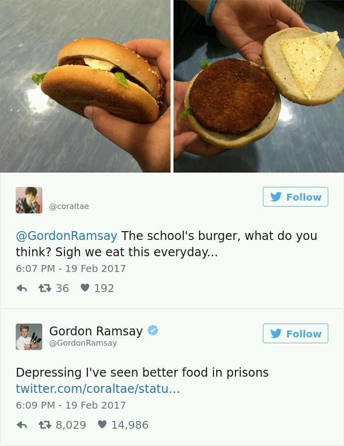 Twitter Roasts Are Hilarious - 01.
