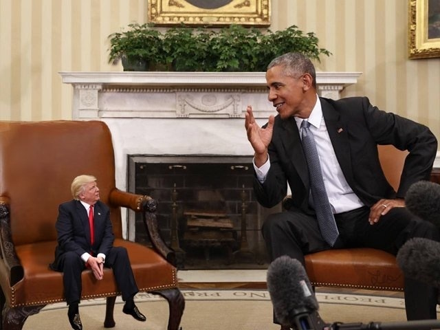 Tiny Trump Memes shrink Donald Trump to the size of a Child 02.