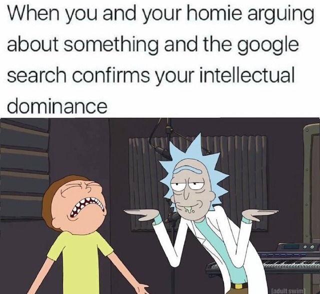 meme generator 10.