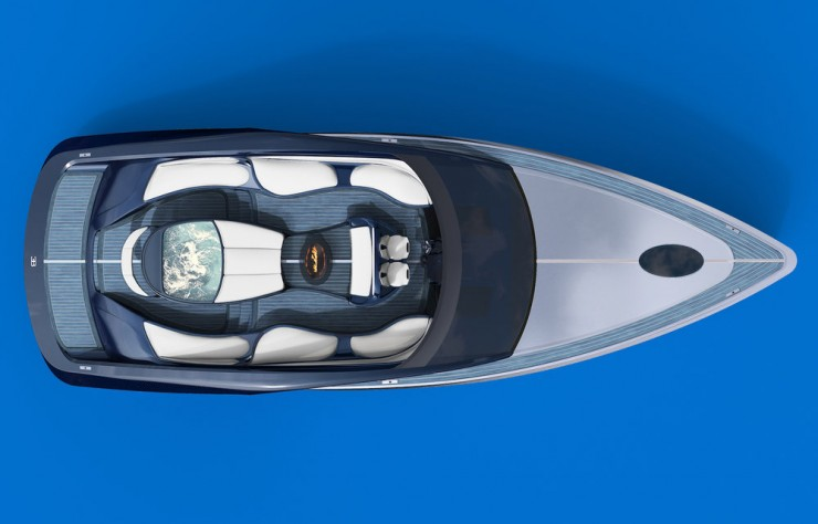 Bugatti yacht - 08.