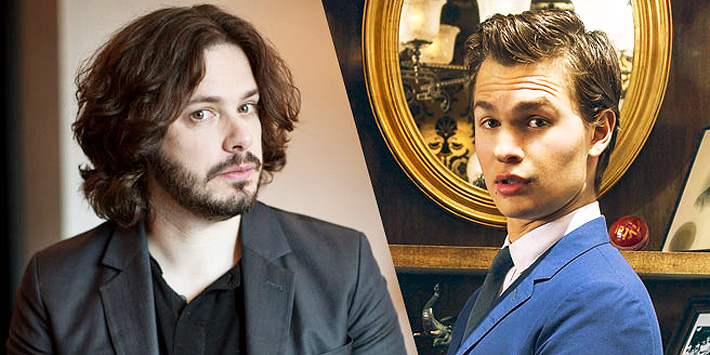 Edgar-Wright-On-Baby-Driver