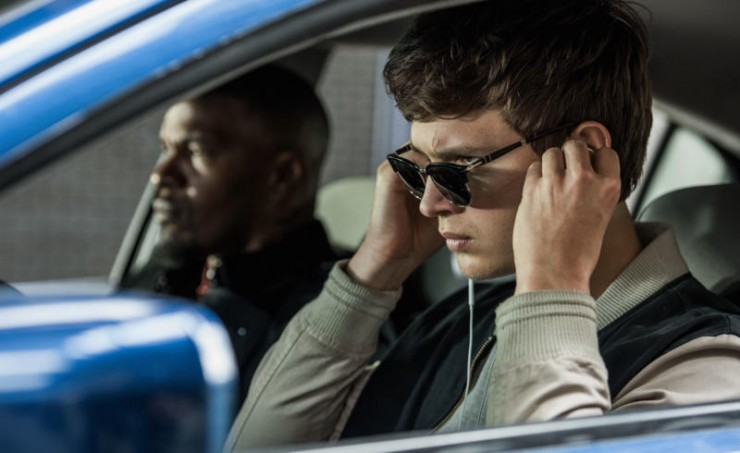 baby driver - 04.