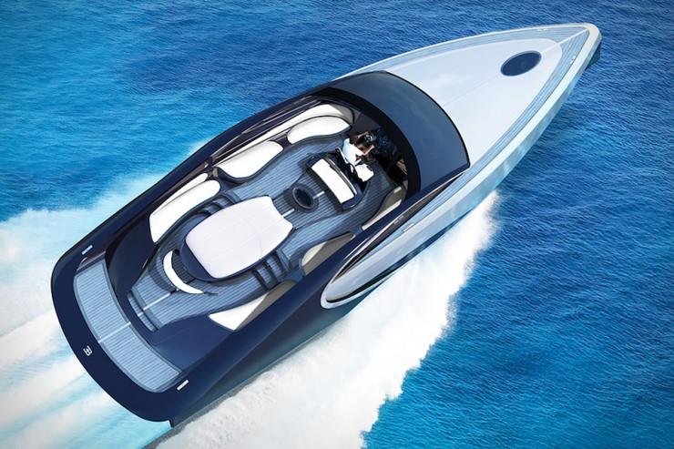 Bugatti yacht - 03.