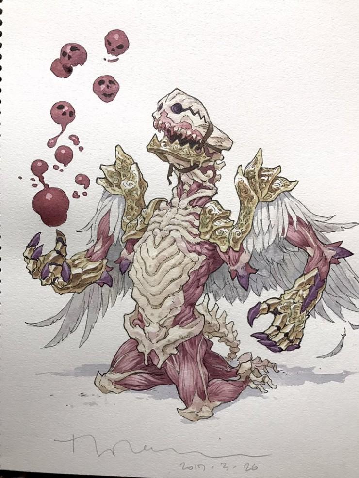 monster anime - 07.