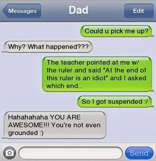 funny dad texts 02.