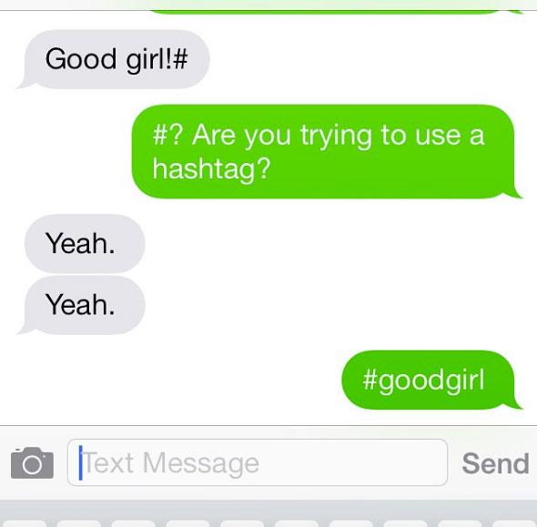 funny dad texts 03.