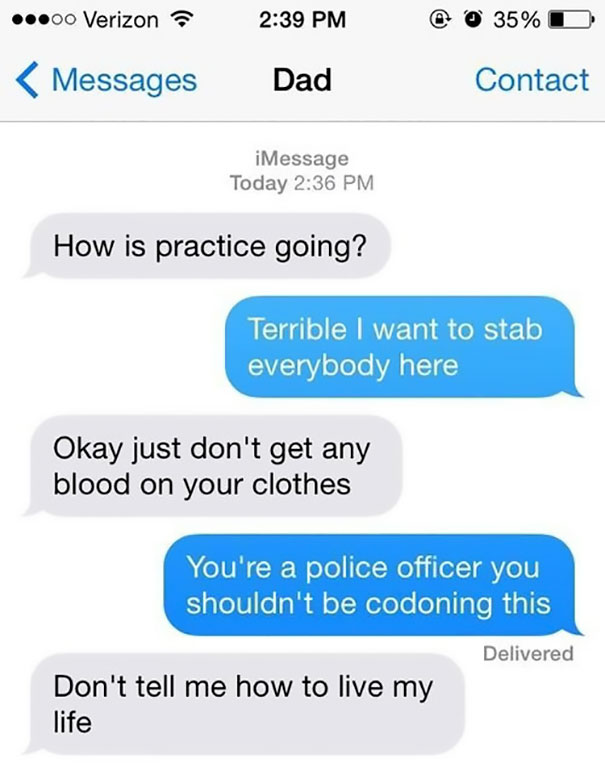 funny text messages - 02.