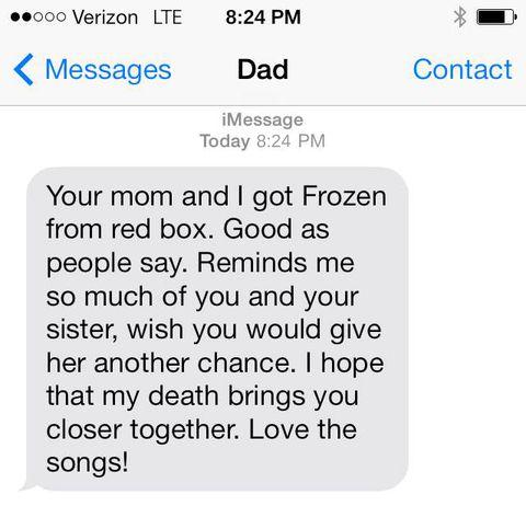 funny dad texts 05.