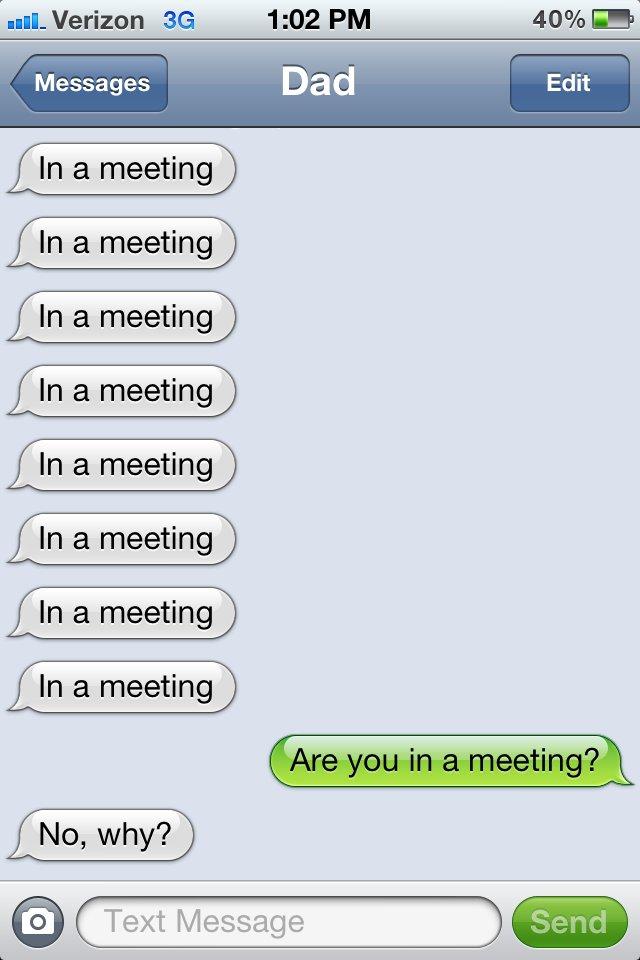 funny dad texts - 08.