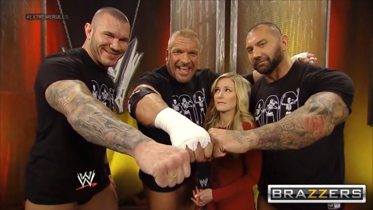 brazzers.com WWF.