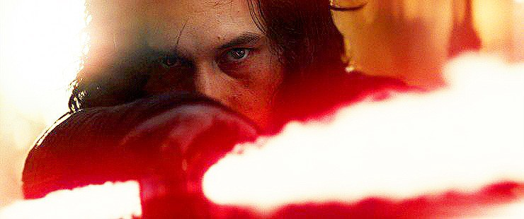 Disney Releases Images From The Last Jedi Trailer 02.