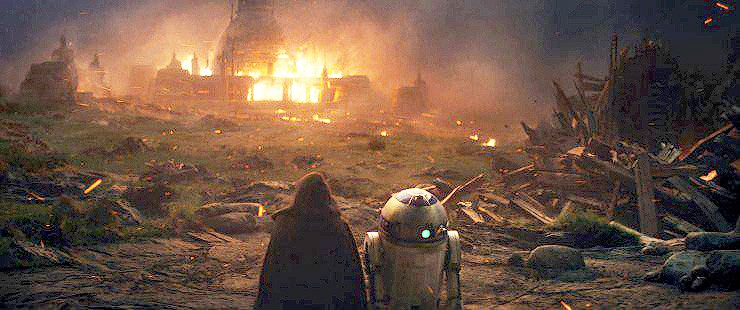 Disney Releases Images From The Last Jedi Trailer 04.