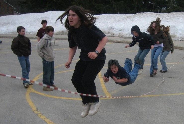 funny fail pictures 03.