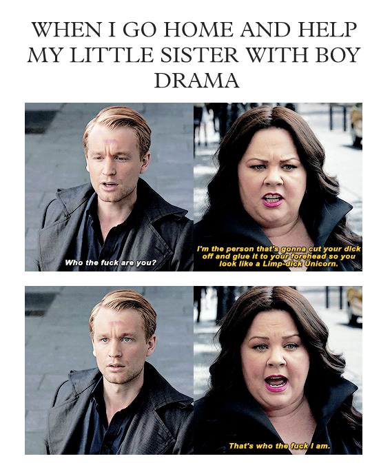 Growing Up With Siblings Memes 04a.