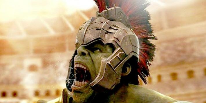 Thor: Ragnarok Movie Release Date - 99.