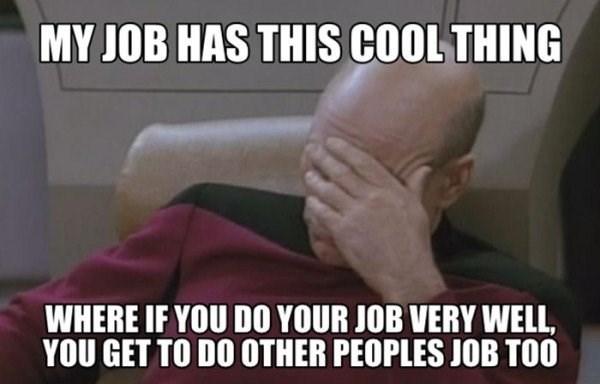 funny social work memes - 01