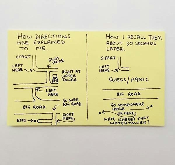 Chaz Hutton Creates Funny Sticky Notes Summarizing The Pains Of Adulthood 15.