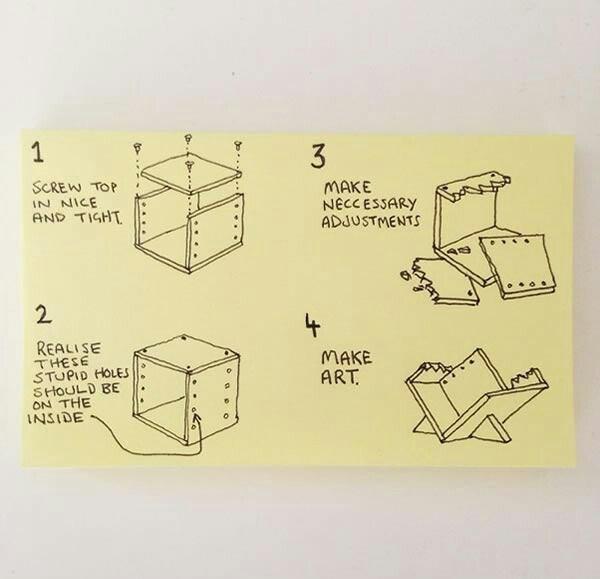 funny sticky notes17