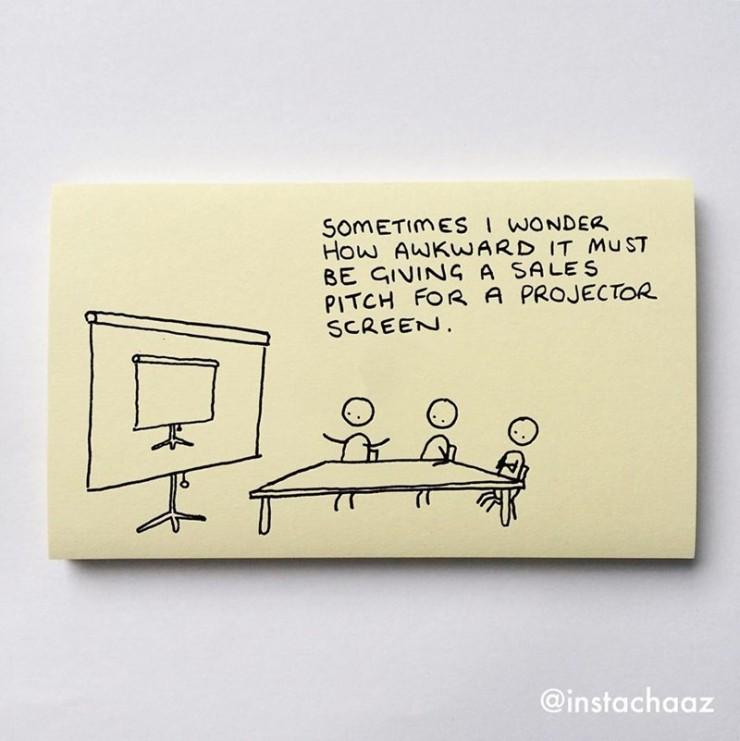funny sticky notes21