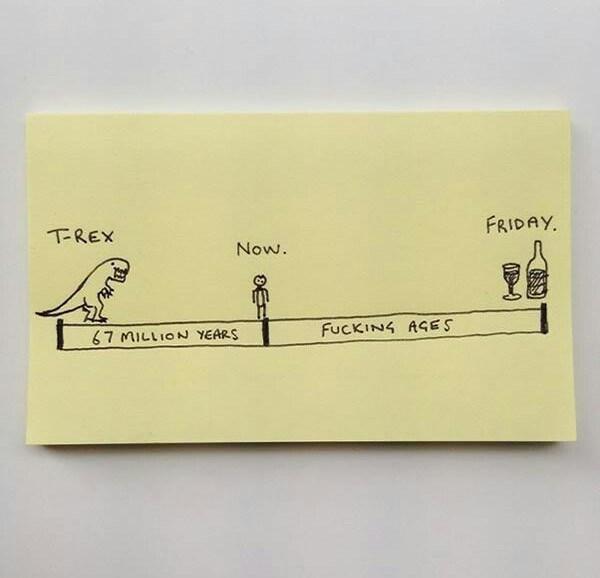 funny sticky notes22