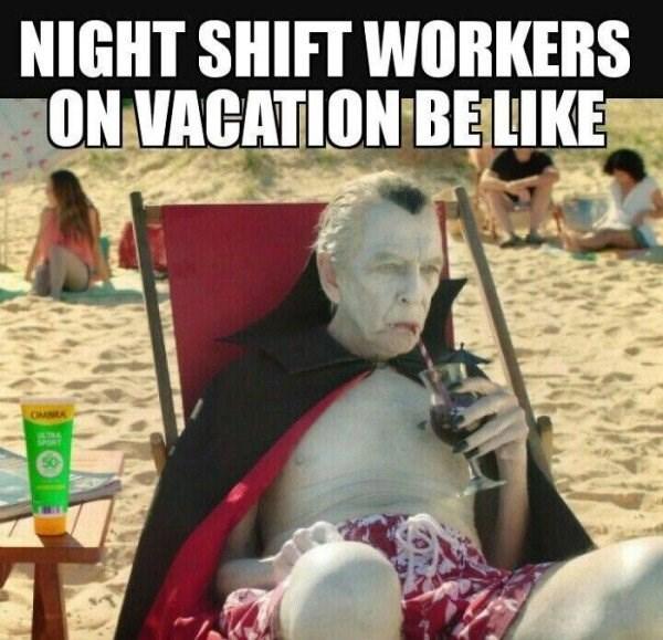 office work memes - 01