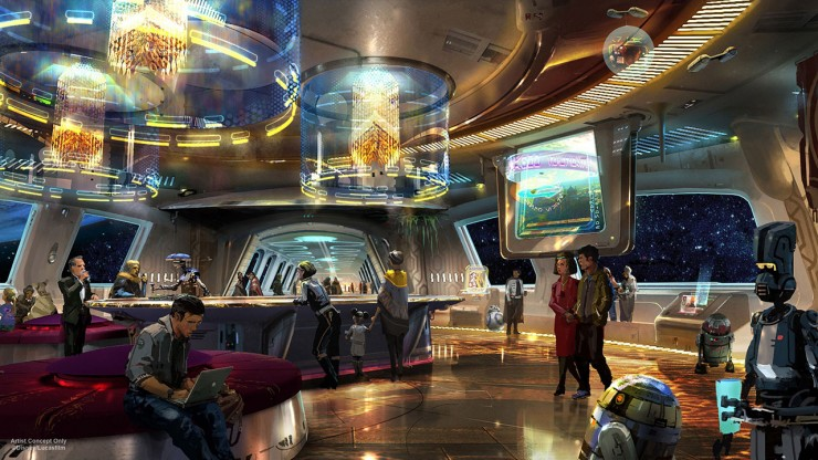 star wars resort 02.