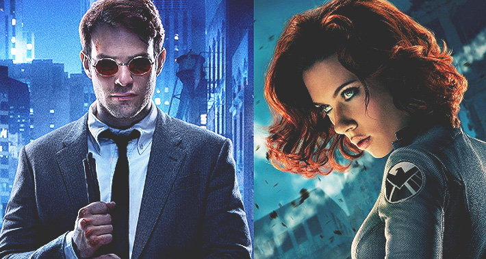 Daredevil-season-3-black-widow.