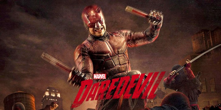Netflix Daredevil Season 3 Feature.