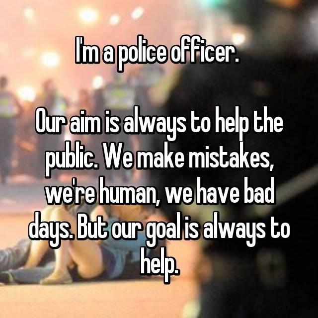 cop 04.