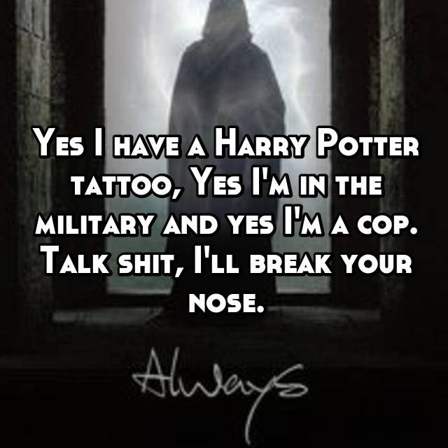 police officer confessions 05.