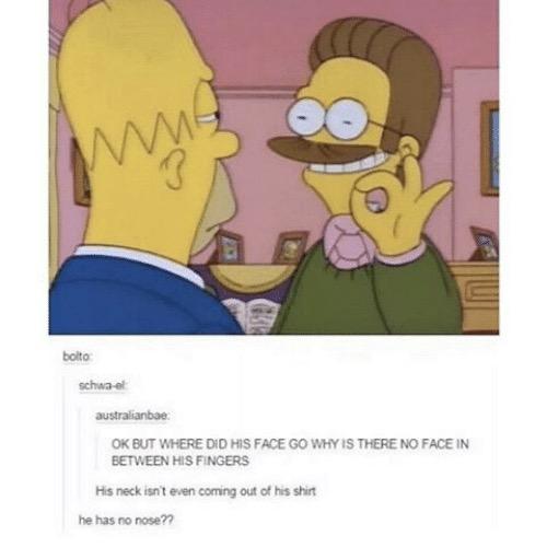 creepy picture 04.