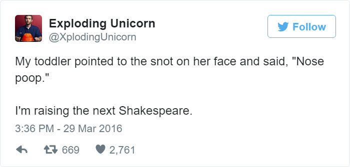 funny dad tweets 08.
