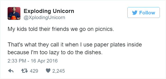 funny dad tweets 11.