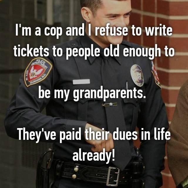 police officer 02.