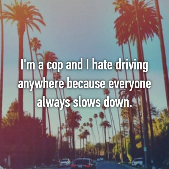 police officer 03.