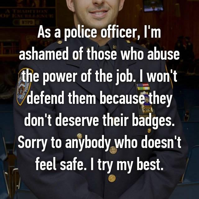 police officer 04.