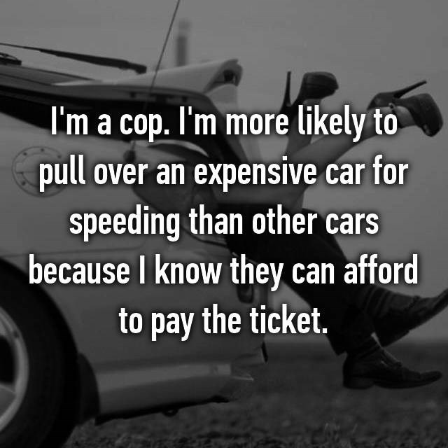 police officer 07.