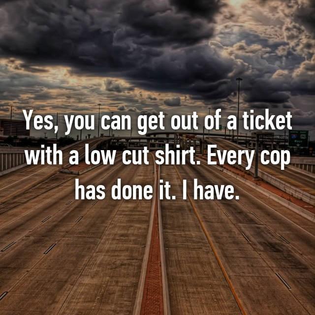police officer 09.