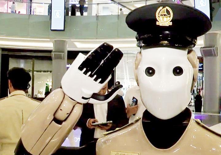 robot cop 01.