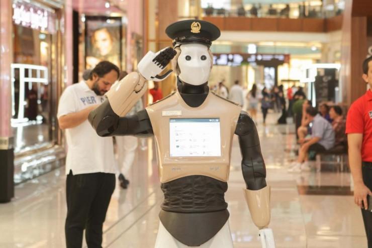 robot cop 03.