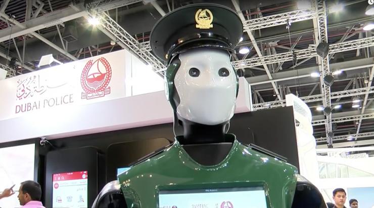 robot cop 04.