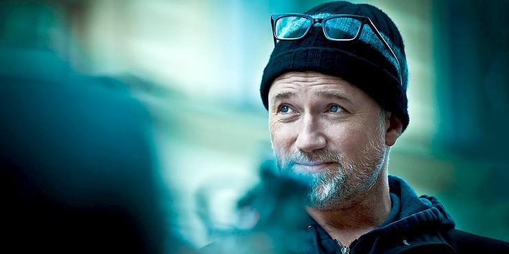 David Fincher Movies 02.