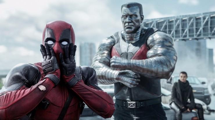 Deadpool 2 Cast 01.
