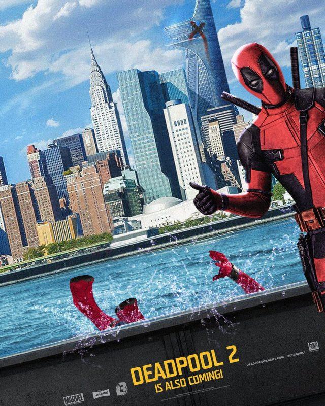 deadpool 2 movie 12.