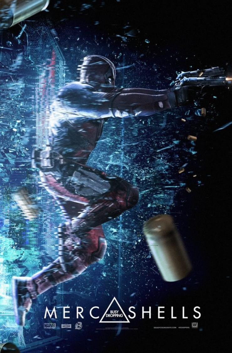 deadpool 2 movie 22.