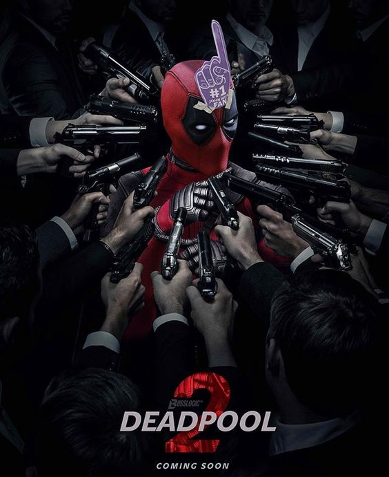 deadpool 2 movie 42.