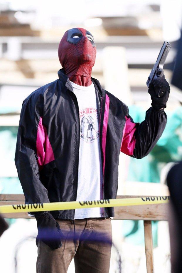 deadpool 2 movie 06.