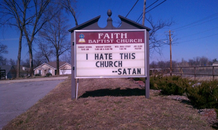 funny church signs 02.