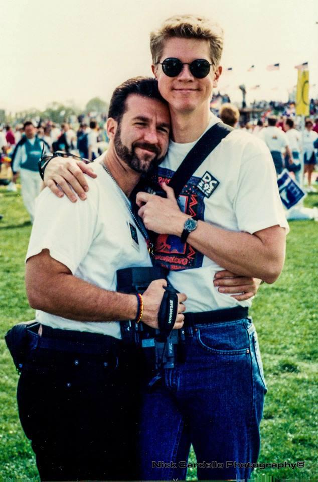 gay couple 07